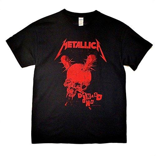 Metallica - No Regrets (L)