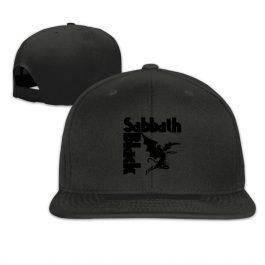 Gorras de Black Sabbath para Hombre