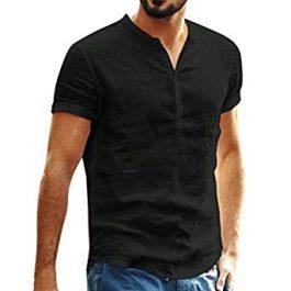 Sayla – Camisa Hombre