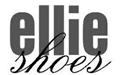 botas rockeras altas de mujer