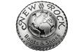 new rock, marca de bota y ropa rockera