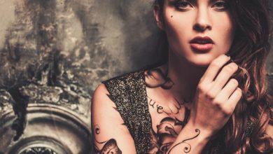 Los estilos de tatuaje más populares