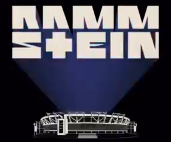 rammstein nuevo disco whoa